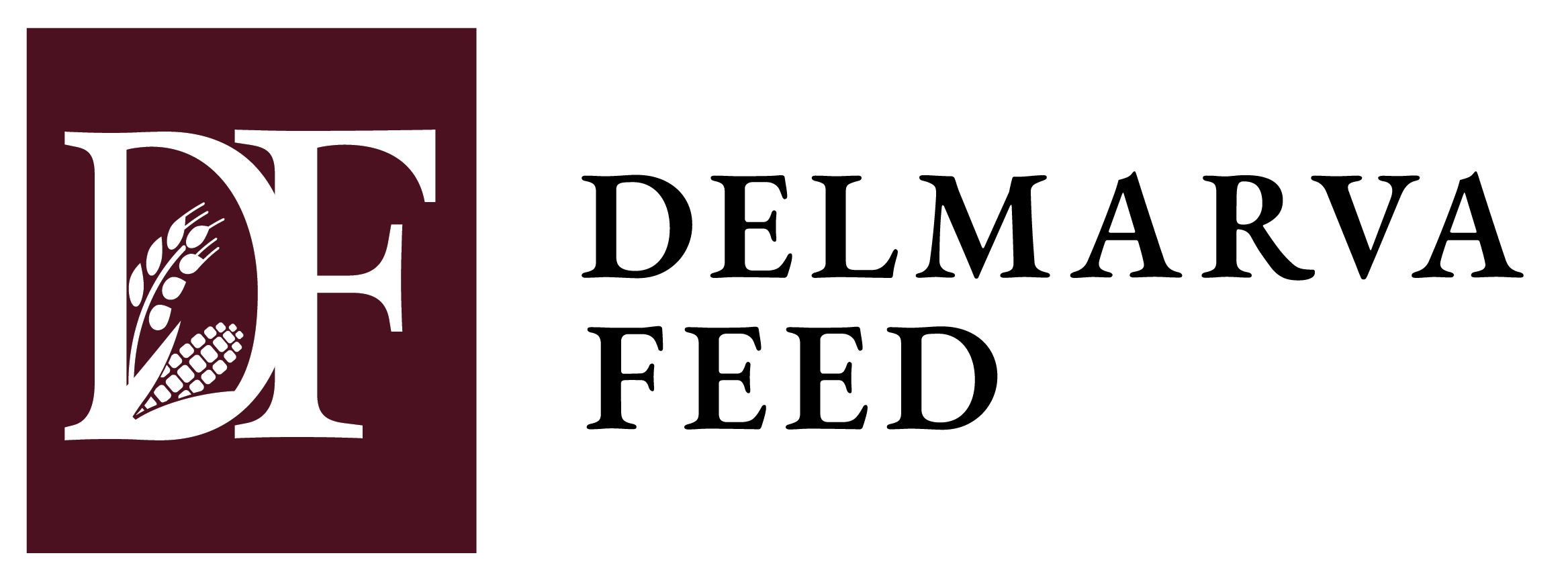Delmarva Feed